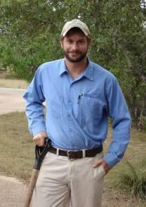 Matt Sorenson
